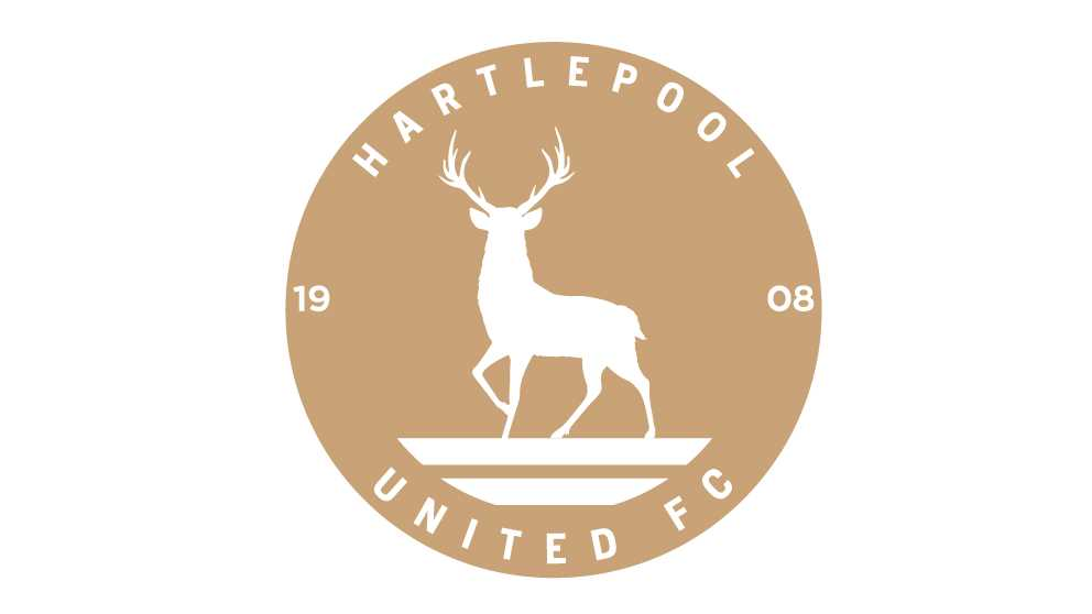 https://www.hartlepoolunited.co.uk/siteassets/image/201718/common/hufc-logo/crest_goldonwhite_169.jpg/Large