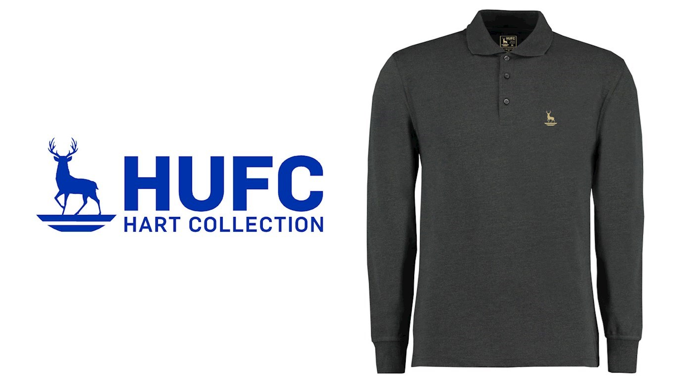 4ce2cc933 New Stock In The Club Shop - News - Hartlepool United